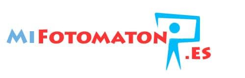 logo-mifotomaton