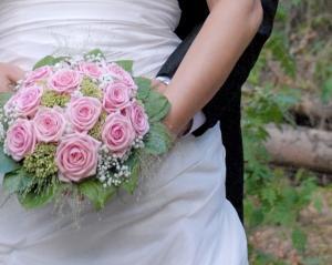 Delegar funciones en tu boda para que salga perfecta